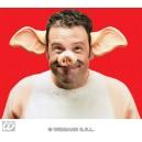 Uši prasečí-2298P-Wi