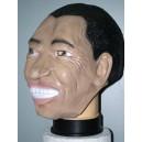 Maska Barak Obama 35101-Li