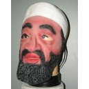 Maska Bin Ladin 35102-Li
