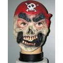 Maska Mladý pirát 35009-Li
