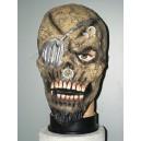 Maska Starý bojovník 35011-Li