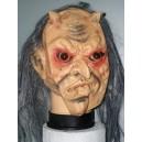 Maska Děda čert 35012-Li