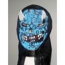 Maska Modrovous 36002-Li