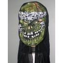 Maska Smrkta 36003-Li