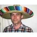 Mexický klobouk Pepe 4 615516-Ru
