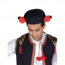 Toreador klobouk 4 215180 - Ru