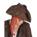 Klobouk pirát 4 120179 - Ru