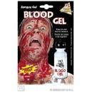 Krvavý gel 4098S - Wi