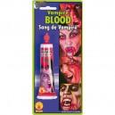 Divadelní krev 7 18116 - Ru