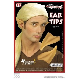 Uši elfí-4143E-Wi