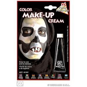 Llíčidlo černá barva 4018V- Wi
