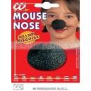 Nos zvíře černý-2286T-Wi