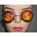 Brýle dolar 147631B-Li
