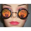 Brýle lev 147631C-Li