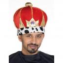 Koruna král 4 580013 - Ru