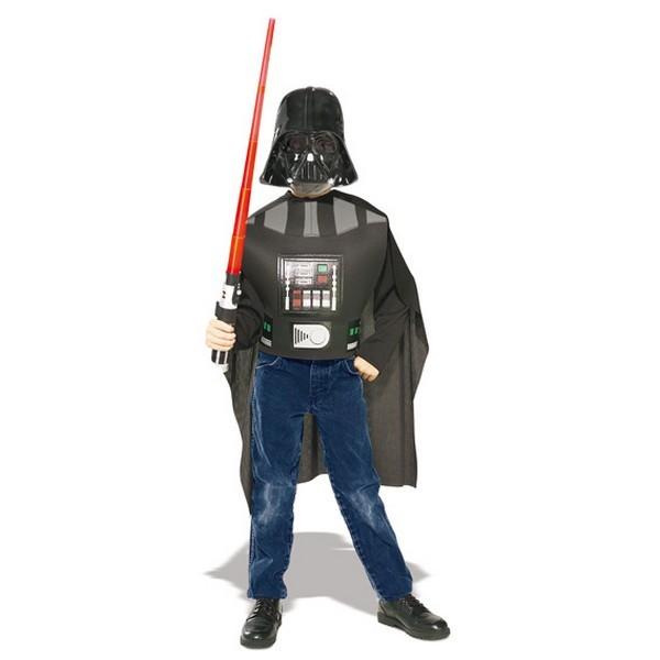 Darth Vader 3 5207 - Ru