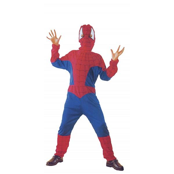 Spiderman 1F 81642 - Gu