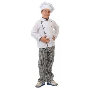 Kuchař 1F 81583 - Gu