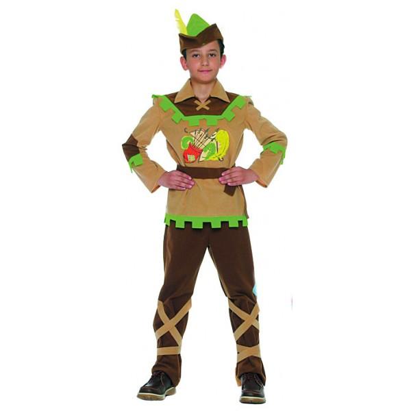 Robin Hood 1F 82053 - Gu