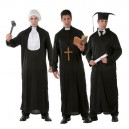 3 v 1 - soudce, kněž, student 1F 80371 - Gu