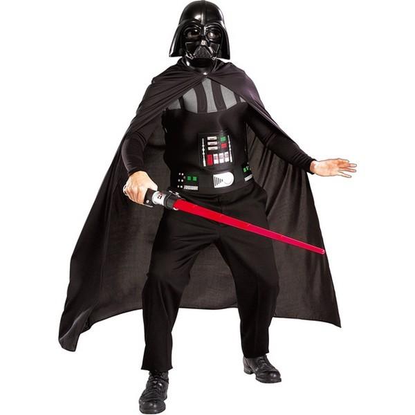 Darth Vader 3 5217 - Ru