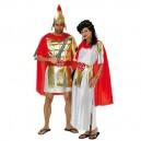 Římský voják 1 410148 - Ru