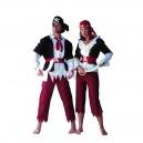 Pirát 1 462848 - Ru
