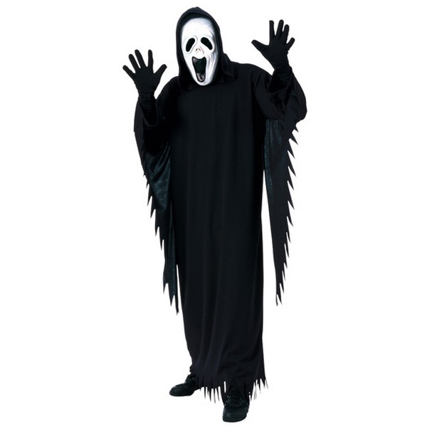 Howling Ghost 2 15957 - Ru