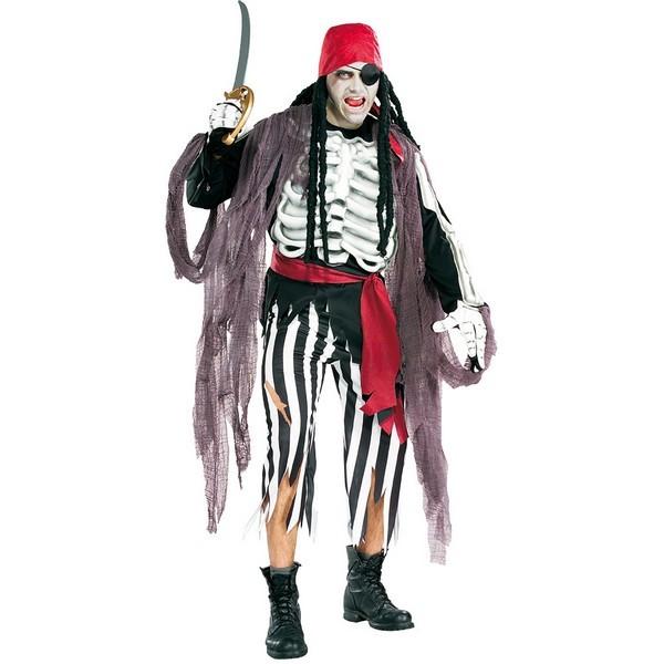 Pirate Ghost 2 57014std - Ru