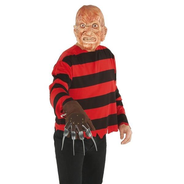Freddy blister 3 17059 - Ru