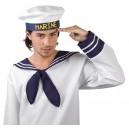 Čepice Námořník - Marine ZHL 94801 - Bo