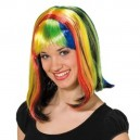 Paruka Rainbow - 5 4140 - Ru