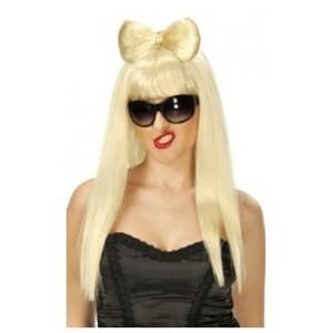 Paruka Lady Gaga 5 4218 - Ru