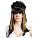 Paruka Aphrodite - 5 4279 - Ru