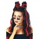 Paruka Twister 5 50877 - Ru