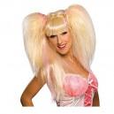Paruka Lilith Fairy - 5 51859 - Ru