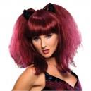 Naughty Devil paruka -  5 51721 - Ru