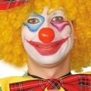 Nos plastový klaunský 6F 3977 - Gu