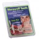 Zuby Vlk 6 2114 - Ru