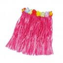 Hawai sukně růžová 6 255775 - Ru