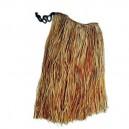 Havaj přírodní sukně 6 255772 - Ru