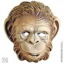 Maska opice 5424S - Wi