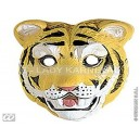 Maska tygr 5420T-Wi