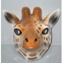 Maska žirafa 980265 - Li