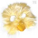 Škraboška kuře 2687A_D - Wi