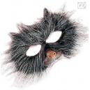 Škraboška kočka 2687A_E - Wi