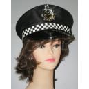 Čepice policie PT9012 - Li