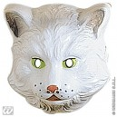 Maska kočka 5422 G - Wi