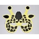 3kraboška žirafa PT9417D - De