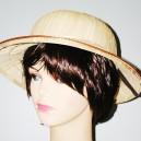 Tropická helma 2951E - Wi